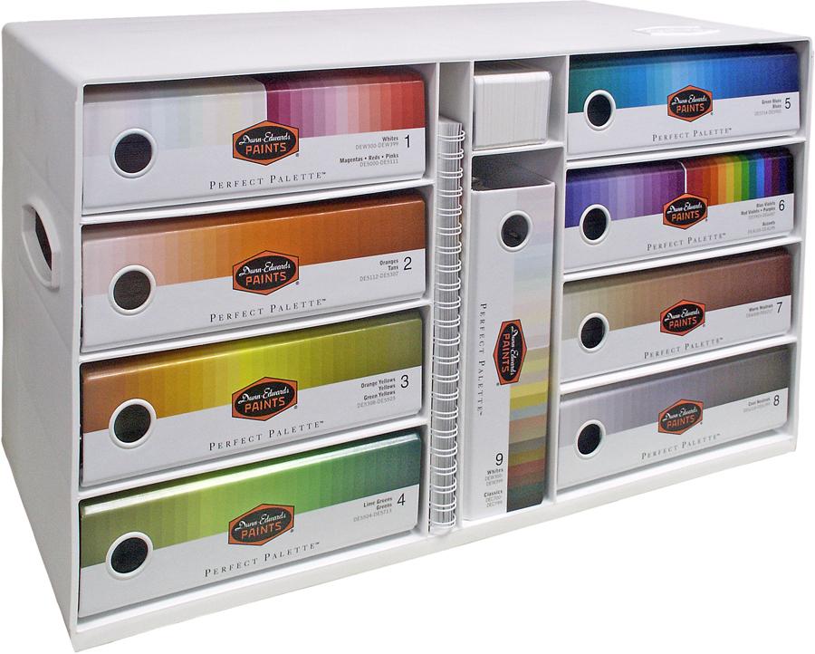 paint colors dunn edwards paint color ideas. Black Bedroom Furniture Sets. Home Design Ideas