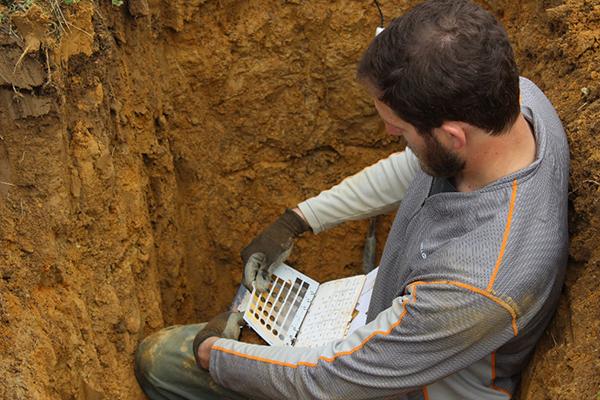 soil  u0026 wine quality  u2013 a geologist u0026 39 s analysis